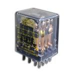 SUR039 Relê miniatura RA400060/MSO4RCS