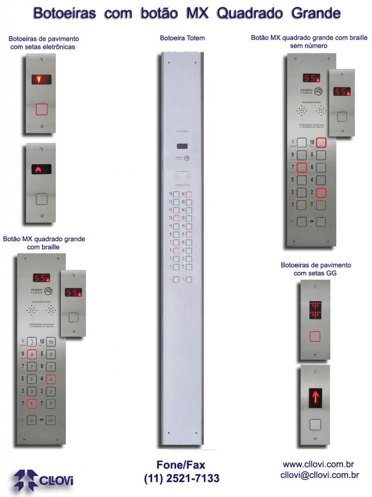 Botão-Quadrado-Grande-768x1024