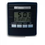 CLL957 Relógio Digital